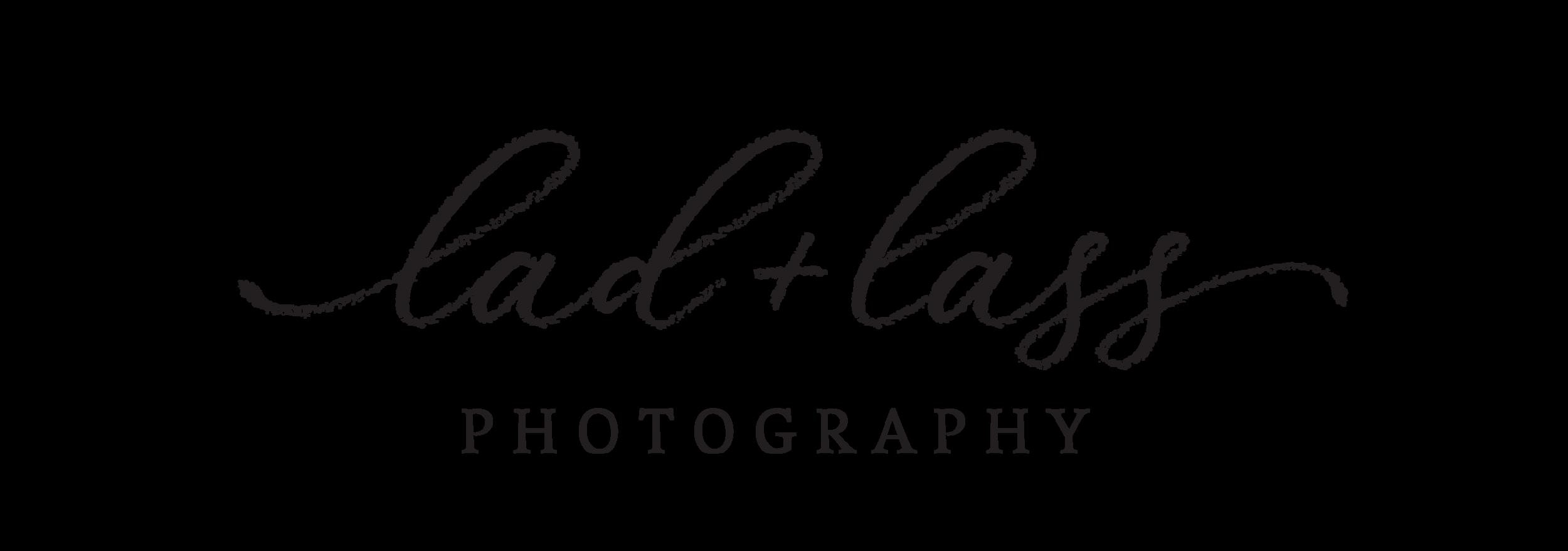 L l logo
