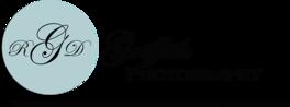 Aqua logo small