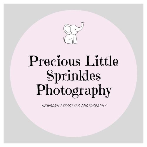 original size  precious little sprinkles photography