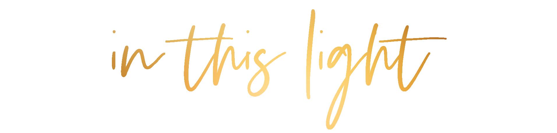 In thislight logo 2020 02 01
