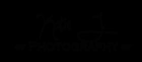 Logo black letters