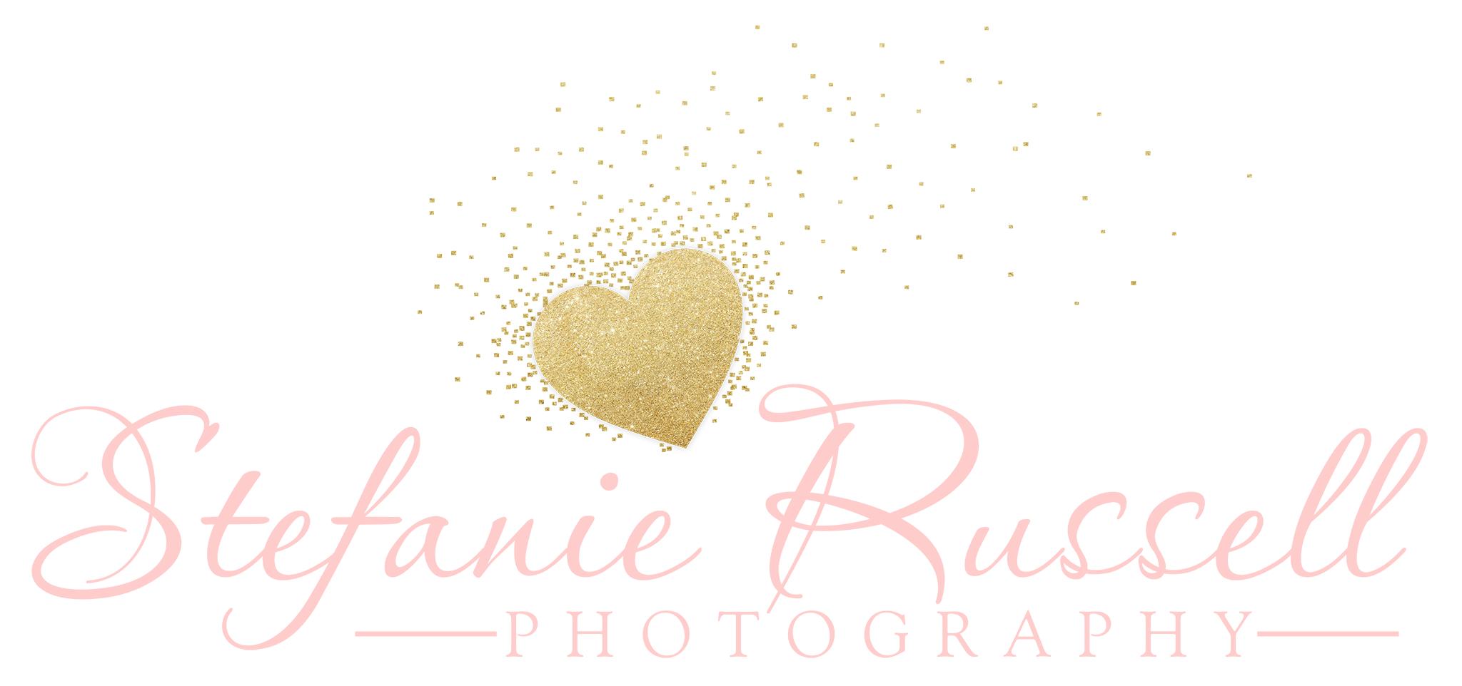 Stefanie russell logo 1 2048