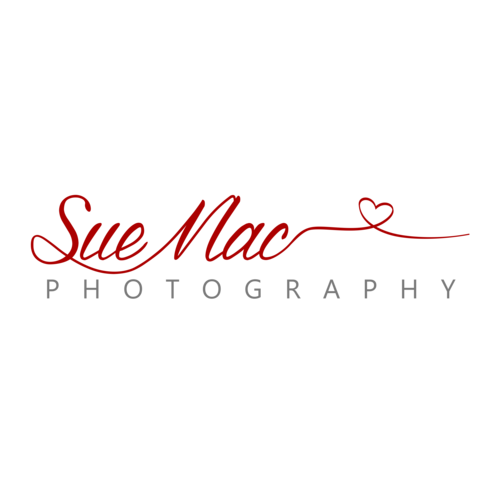 Suemacphotography %28color transparent%29