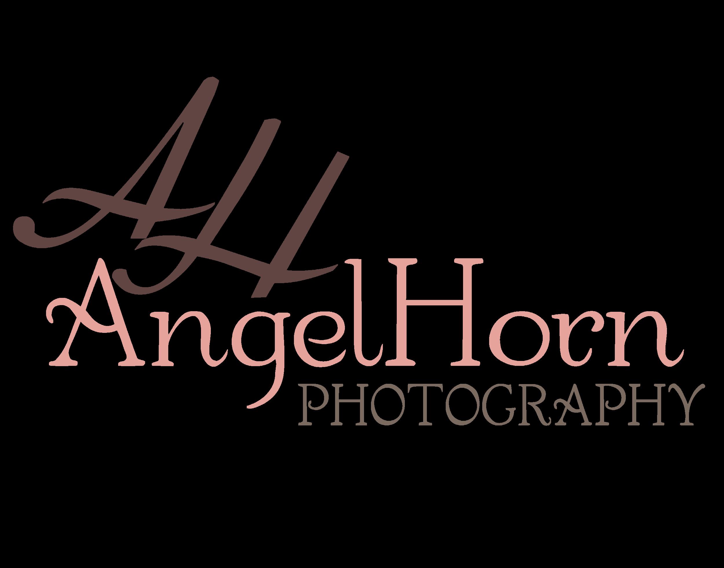 Logolarger