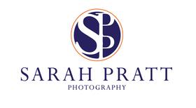 Spp logo1b 01