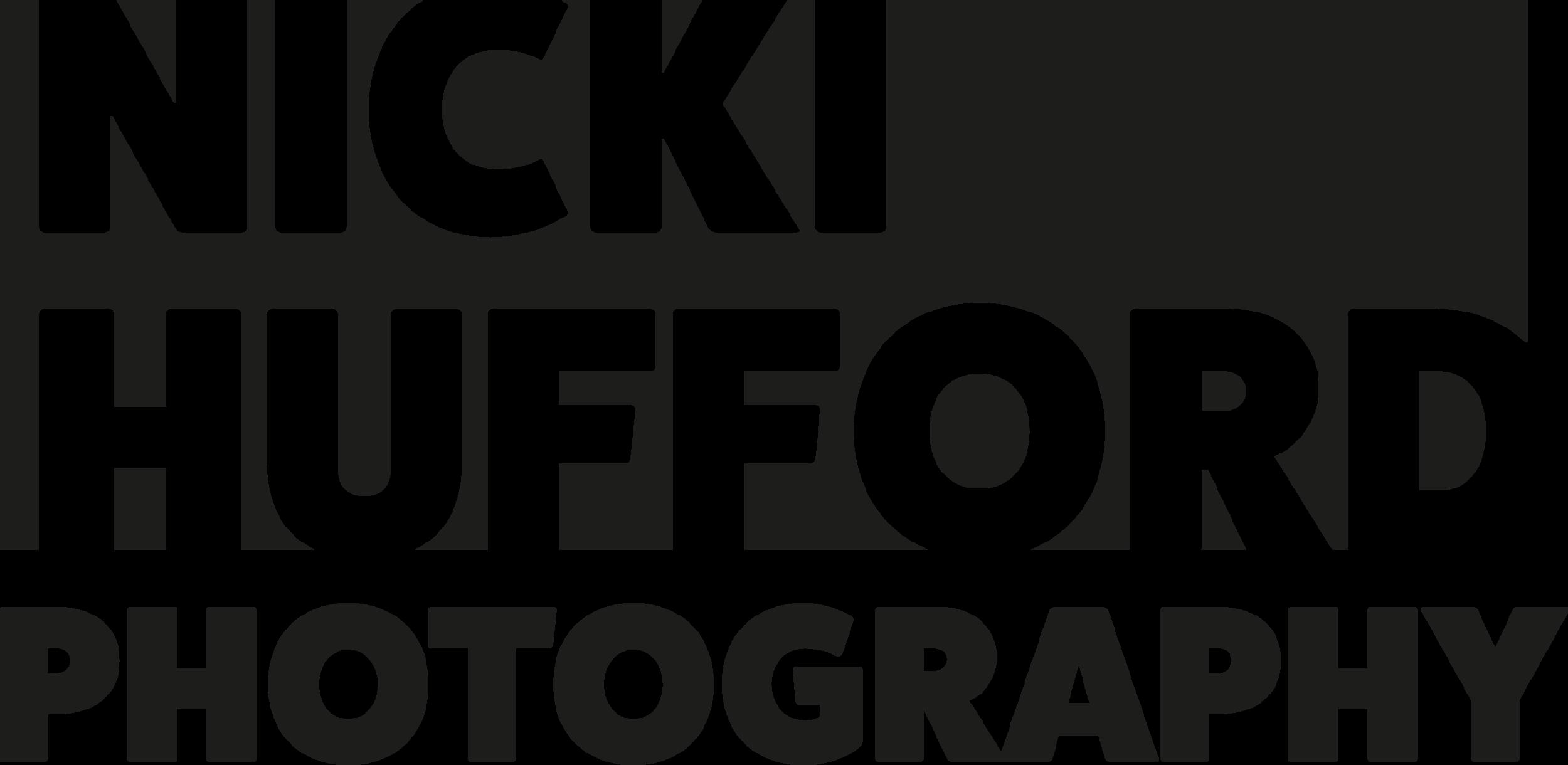 Nicki hufford masterbrand black no background cmyk