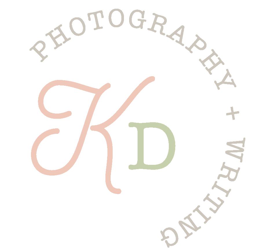 Katherine degroot logo for web 16