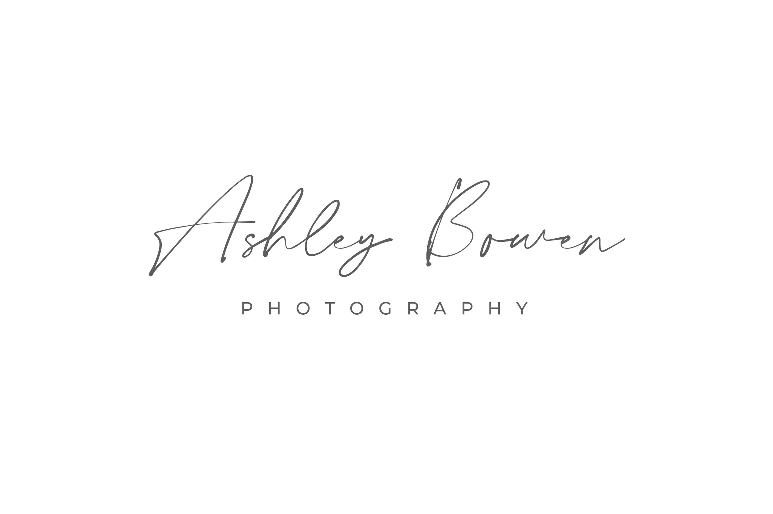 Ashleybowenphotographylogo