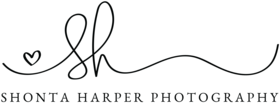 Sh initials logo 01