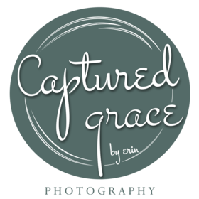 Capturedgracebyerin final 011