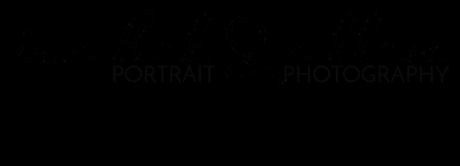 I a logo frame new