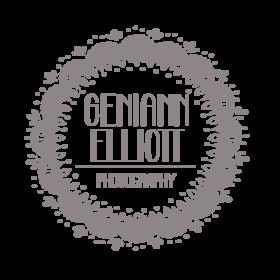 Geniann elliott logo 15