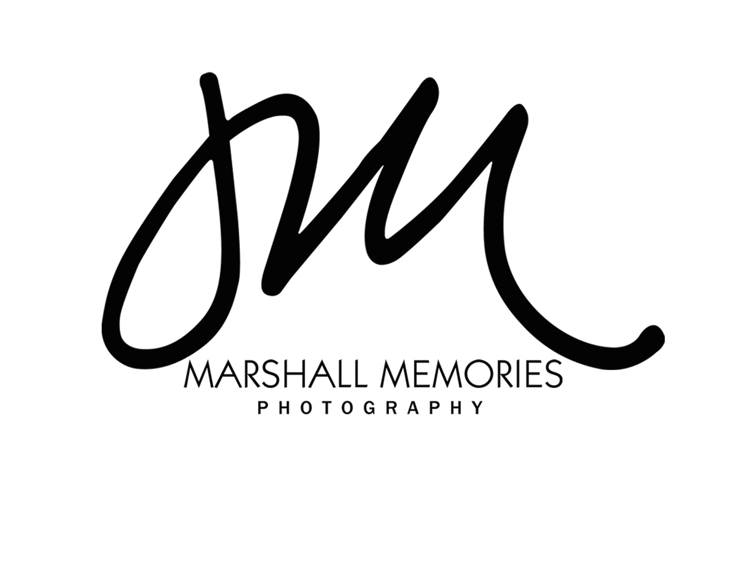 jm logo basic