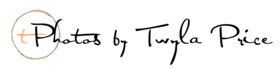 Tp coffeestain fullname logo