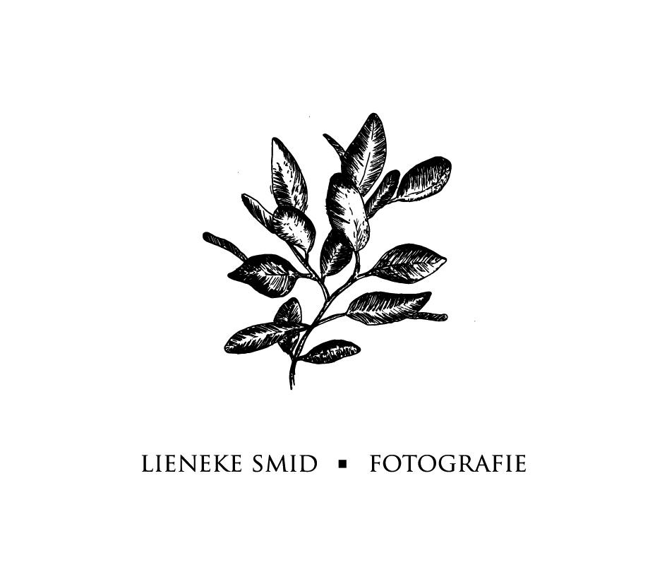 Logo lieneke smid m 01