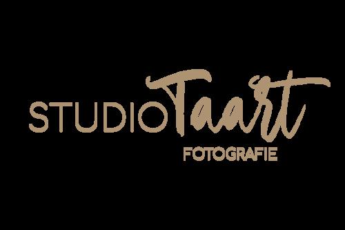 Studio taart logokopie1