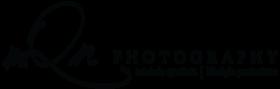 Mqn logo 2015 01