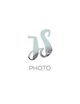 Jenny logo final