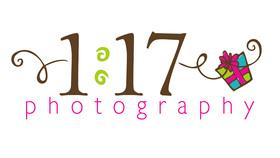 117 logo iris