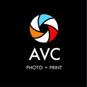 Avc logo 01