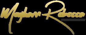 Mr logo 01