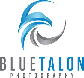 Bluetalonphotography2