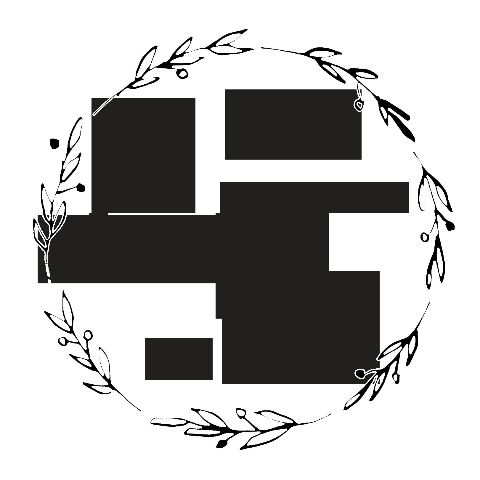 Meagangainesphotographyv3