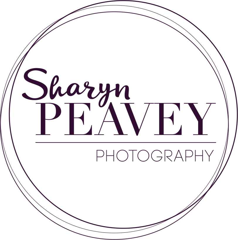 2019 sharynpeavey logof 330033