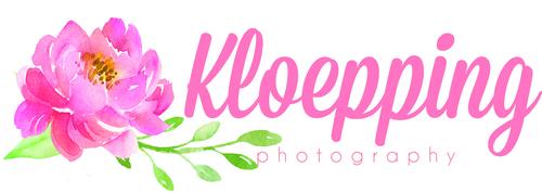 Kloepping logo2018