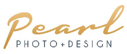 Pearl photo design 01