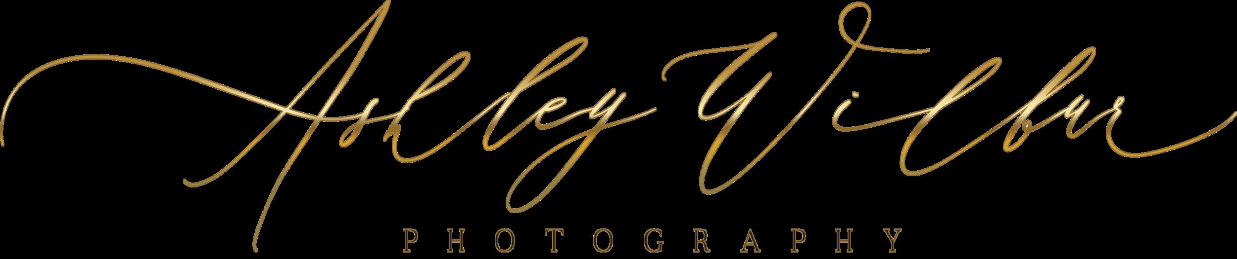 Awp logoname