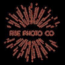 Emails rpc   primary logo   burnt orange