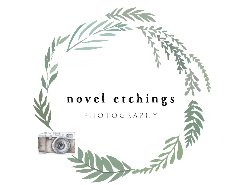 Noveletchingsphotography fullwreath