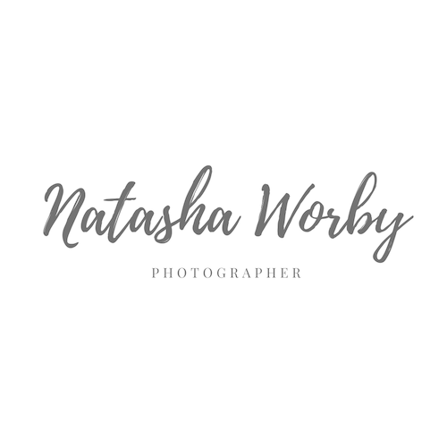 Natasha worby